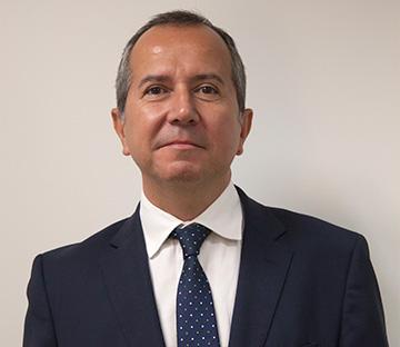 Andrés Mercadé Merola