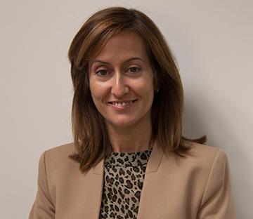Sonia Martínez Albiñana